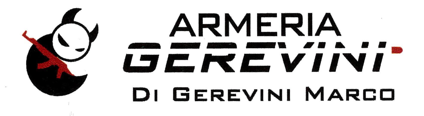 Armeria Gerevini